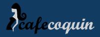 Avis de consommateurs sur CafeCoquin >> comparatif et avis