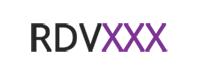 Avis & Analyse sur RDVxxx.eu | Est-ce une Arnaque?
