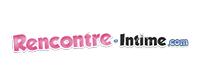 Rencontre sans lendemain sur Rencontre-Intime.com: Ça marche?