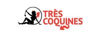 Avis: TresCoquines – Est-ce un Vrai site de rencontre sexy?