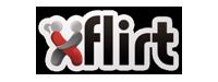 Avis & Analyse sur Xflirt : Avis, Test et Evaluation